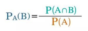 web marketing probability image